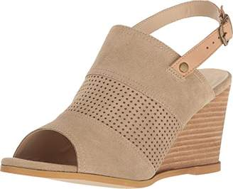 Very Volatile Women's Hyde Wedge Sandal
