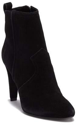 AllSaints Madlyn Tonal Boot