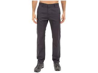 Prana Table Rock Chino Pants