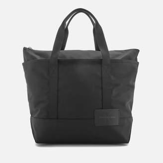 Calvin Klein Women's Sport Essential Carryall - Black