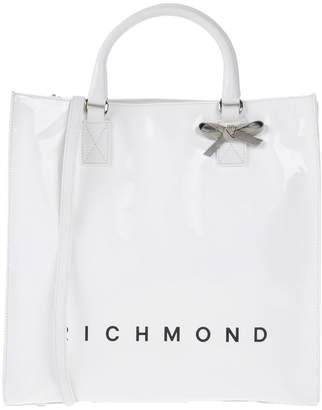 Richmond Handbags