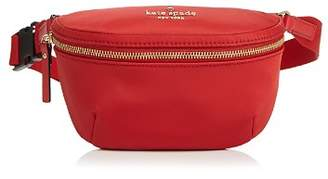 Kate Spade new york Watson Lane Betty Nylon Belt Bag