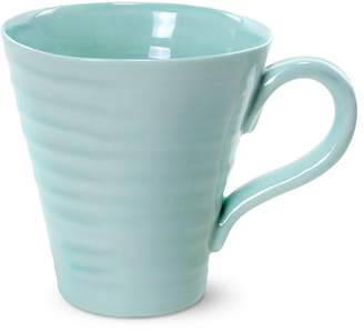 Sophie Conran Celadon Mug