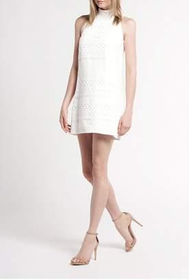 Style Stalker Stylestalker White Dress