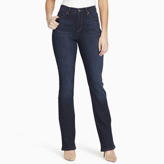 Gloria Vanderbilt Amanda Bootcut Jeans