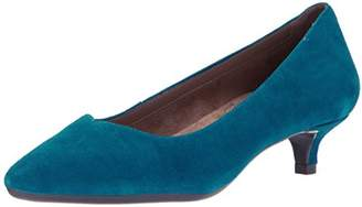 Aerosoles Women's Code Dress Pump