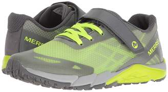 Merrell Bare Access A/C Boys Shoes