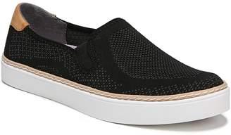 Dr. Scholl's Dr. Scholls Madi Women's Sneakers