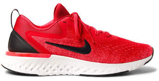 Nike Running Odyssey React Mesh Running Sneakers