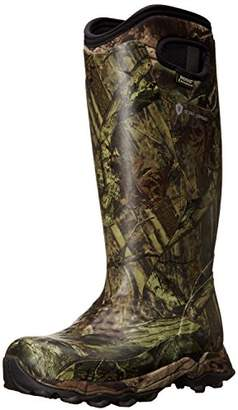 Bogs Men's Bowman Waterproof Insulated Hunting Boot