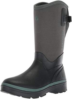 "LaCrosse Women's Alpha Range 12"" Mid Calf Boot"