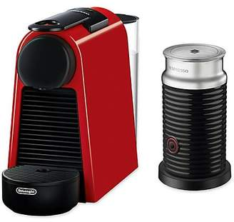 KitchenAid Essenza Mini Espresso Machine