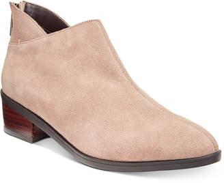 Bella Vita Haven Chelsea Booties Women's Shoes