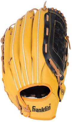 "Franklin Sports 12.0"" Field Master Series Baseball Glove-Left Handed Thrower"