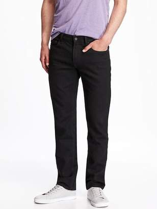 Old Navy Slim Built-In-Flex Jeans for Men