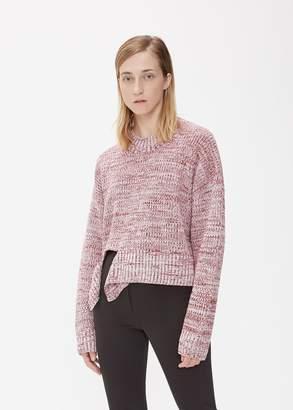 Maison Margiela Melange Sweater