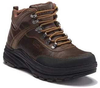 Skechers Holdren-Brenton Boot