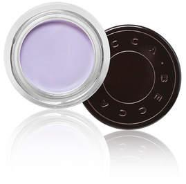 Becca Backlight Targeted Color Corrector - Violet