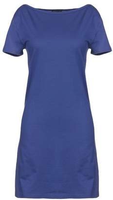 Ballantyne Short dress