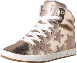 Skechers Girl's SHOUTOUTS - STARRY SHINE Sneakers