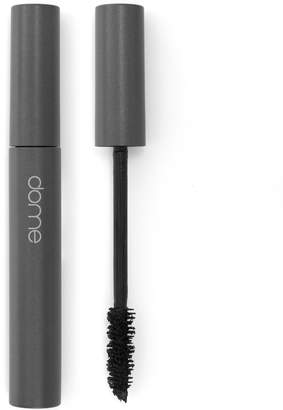 Dome Beauty Magnetic Lash Mascara