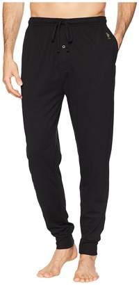 U.S. Polo Assn. Core Knit Jogger Pants Men's Casual Pants