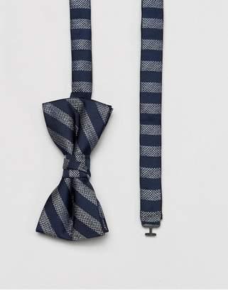 Jack and Jones Bow Tie