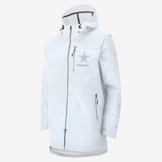 Nike Sideline (NFL Cowboys) Men's Jacket