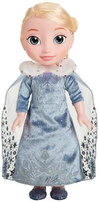 Disney Frozen Ella Doll