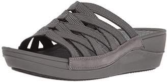 Bare Traps BareTraps Women's Beverly Slide Sandal