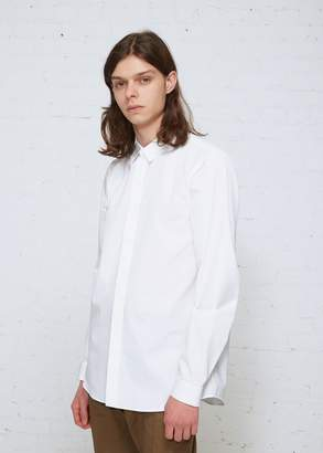 Jil Sander Monday Shirt