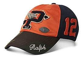4ed76f8182 Polo Ralph Lauren Men s Twill Sports Cap