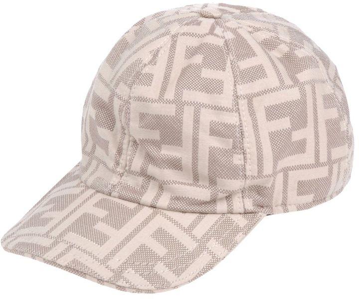 FendiFENDI Hats