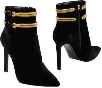 Nine West Ankle boots