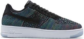 Nike Force 1 Low Blue Lagoon Multi-Color