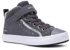 Geox Kalispera High Top Sneaker