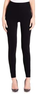 Chiara Boni Colombe Skinny Leggings