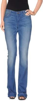 True Religion Denim pants - Item 42503104HB
