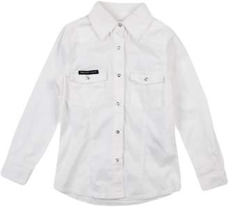 Philipp Plein Shirts - Item 38708993JX