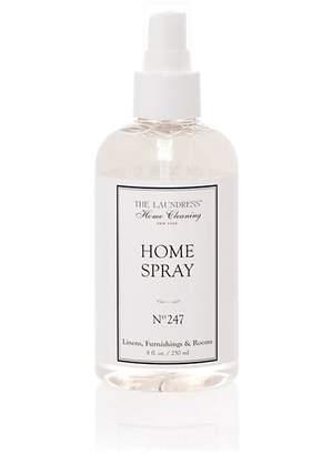 The Laundress Home Spray/8 oz.