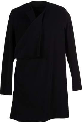 Lee ROACH Coats