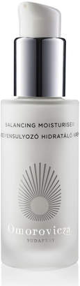 Omorovicza Balancing Moisturizer, 50mL