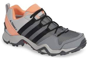 adidas Terrex AX2 CLIMAPROOF(R) Hiking Shoe