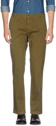 Basicon Casual pants - Item 13160188CD