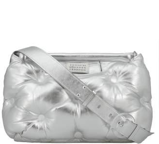 Maison Margiela Medium Glam Slam Bag