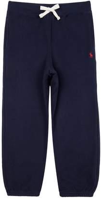 Polo Ralph Lauren Jersey Joggers
