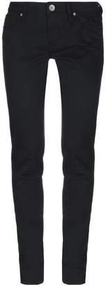 Factory FUN Casual trouser
