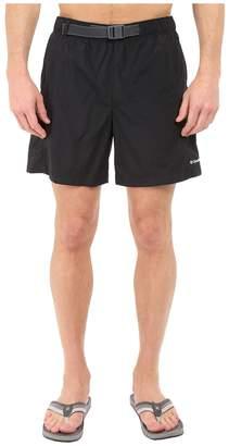Columbia Eagle Rivertm Shorts Men's Shorts