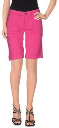 Praio Bermuda shorts