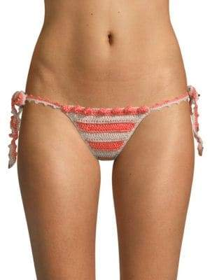 Tularosa Cora Bikini Bottom
